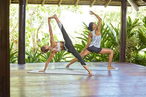 Free Workout @ The Point with Athleta   South Bay by Jackie