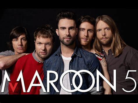 maroon 5 original name daft punk wallpaper 1280x720 54847