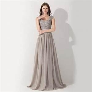 robe soiree longue pas cher robe de maia With robe de soirée nimes pas cher