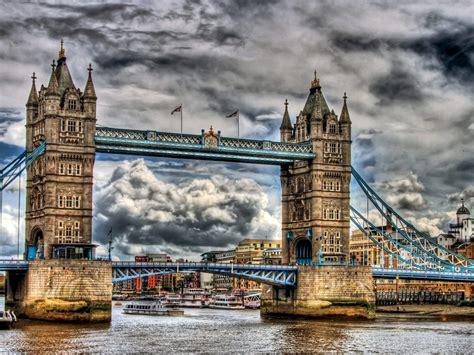 tower bridge  london uk london landmarks built
