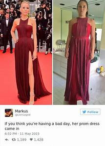 42 femmes qui ne feront plus l39erreur d39acheter une robe With acheter une robe