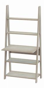 étagère échelle Ikea : longueur de 75 100 biblioth que et tag re pas cher ~ Teatrodelosmanantiales.com Idées de Décoration