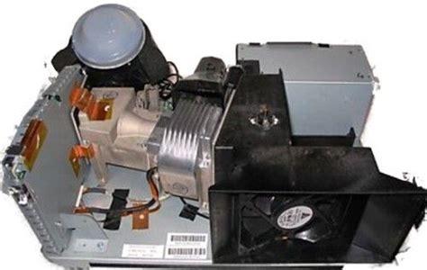 philips led lighted train engine toshiba 23405480 optical light engine for 56hm195 56 inch