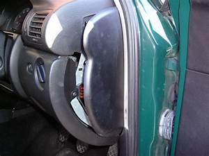 2e23da Volkswagen Sharan Fuse Box