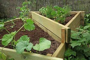 Reihenhausgarten planen anlegen und gestalten for Garten planen mit deko bonsai kunststoff