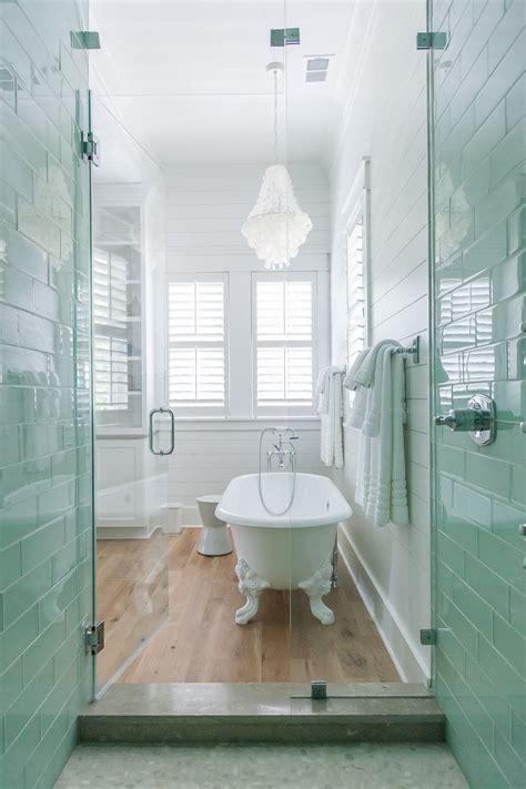 Zillow Bathroom Remodel