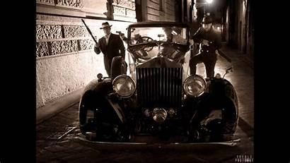 Mafia Gangster Wallpapers Italian 1920 Cool 1080