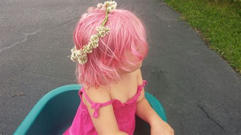 food coloring hair dye food coloring conditioner makes temporary hair dye for