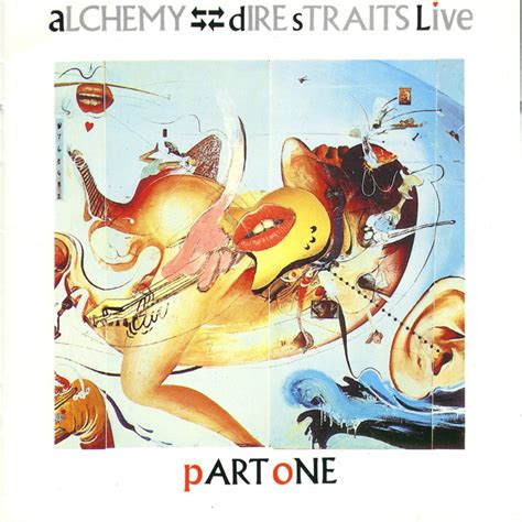 Sultans Of Swing Release Date by Alchemy Part One Dire Straits Mp3 Buy Tracklist