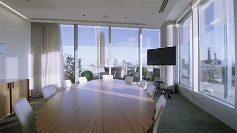 interior view  elegant minimalist kitchen  dining