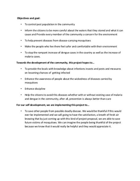 Essay Community Service Project  Online Writing Service
