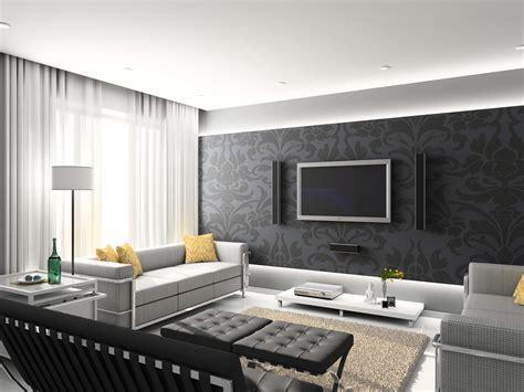 contemporary home interior designs how to get a modern bedroom interior design