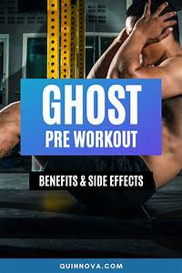 Pin On Best Bodybuilding Supplements For Men And Women