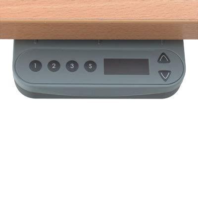 bureau de controle electrique 139250 panneau de contrôle programmable bureaux