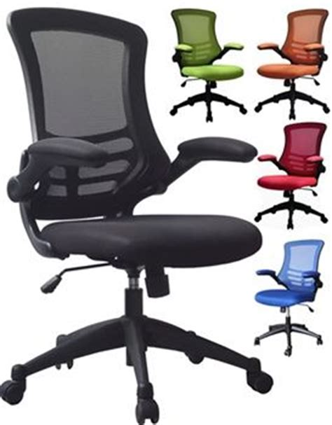 1000 images about operator chairs on hercules