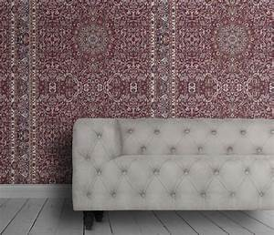 5 Wow-Factor Wallpaper Ideas | My Warehouse Home