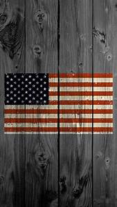 iphone 6 retina wallpaper | 4th of July Wallpaper! in 2019 ...