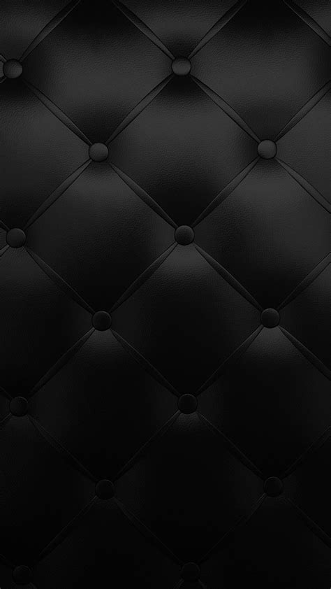 Black Wallpaper Iphone For by Black Iphone 5 Backgrounds Pixelstalk Net