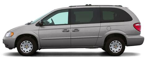 2001 Chrysler Town And Country Reviews by 2001 Chrysler Town Country Reviews Images
