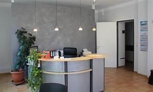 Stellenangebote Berlin Büro : stellenangebote wohnungsgenossenschaft treptower park eg ~ Orissabook.com Haus und Dekorationen
