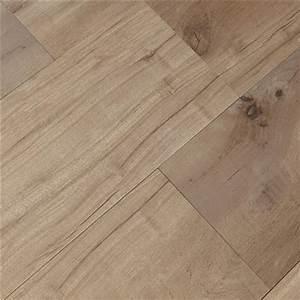 Terrassenplatten Kunststoff Holzoptik : betonplatten in holzoptik betonplatten holzoptik swalif wunderbar holz le terrassen platten ~ Eleganceandgraceweddings.com Haus und Dekorationen