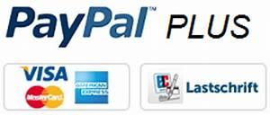 Paypal Plus Rechnung Bezahlen : zahlungsvarianten skonto versand retouren partner ~ Themetempest.com Abrechnung