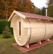 Mobile Sauna Für Zuhause : inselnester sauna mobil mieten saunafass fasssauna mobil badebottich ~ Sanjose-hotels-ca.com Haus und Dekorationen