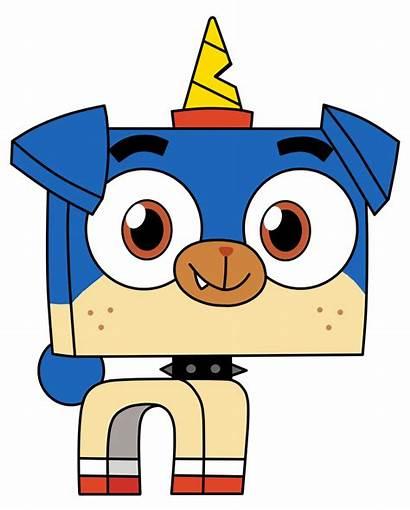 Puppycorn Unikitty Characters Lego Wiki Wikia Horn