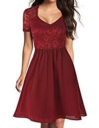 wedding dresses amazoncom