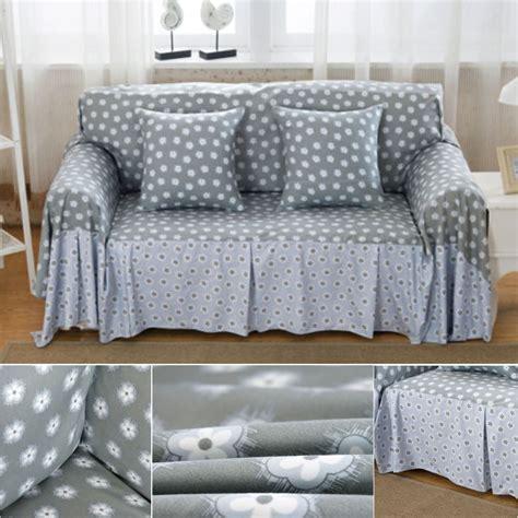 Popular Linen Slipcovers Buy Cheap Linen Slipcovers Lots