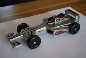 pinewood derby times newsletter volume 12 issue 2 With formula 1 pinewood derby car template