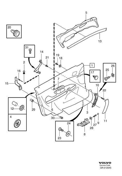1997 cadillac sts fuse box location cadillac auto fuse box diagram