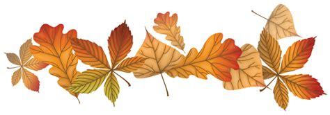 fall templates free autumn fall leafs ebay template free autumn fall leafs auction template free autumn fall