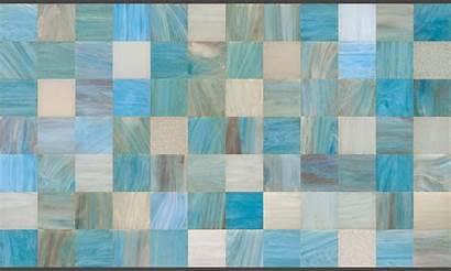 Tile Tiles Glass Wallpapers Combination Pattern Colour