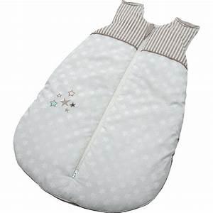 Schlafsack 70 Cm : be be 39 s collection winter schlafsack glitzersterne wattiert 70 cm online kaufen otto ~ Watch28wear.com Haus und Dekorationen
