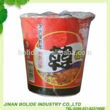 Low calorie asian noodles