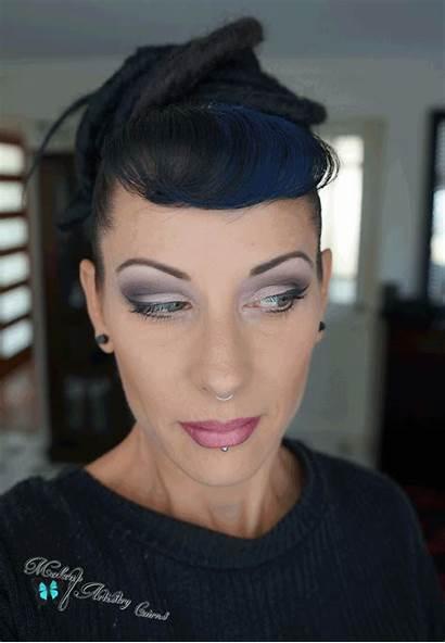 Makeup Smoky Eye Looks Neutral Artistry