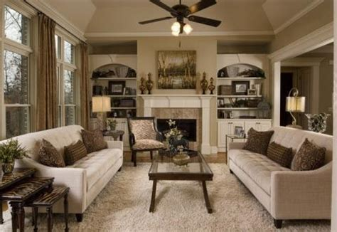 how to design a kitchen layout family room ideas designs pictures family room decorating 8614