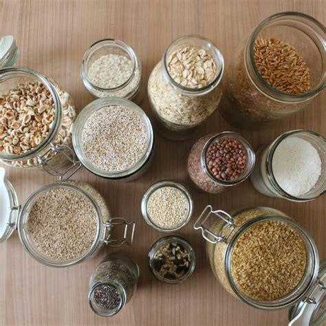 Küche Ohne Kunststoff  Plastikfreie Alternativen Blattgrün