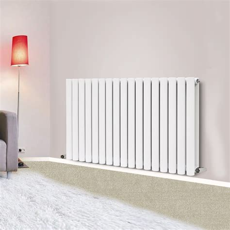 Modern Designer Radiator Horizontal Oval Column Double. Living Room Painting. Living Room Brown Sofas Ideas. Open Plan Kitchen Living Room Small Space. Ideas On How To Decorate Living Room Walls. Living Room Furniture On Sale. Ikea Style Living Rooms. Living Room Ceiling Design Images. Living Rooms For Small Apartments