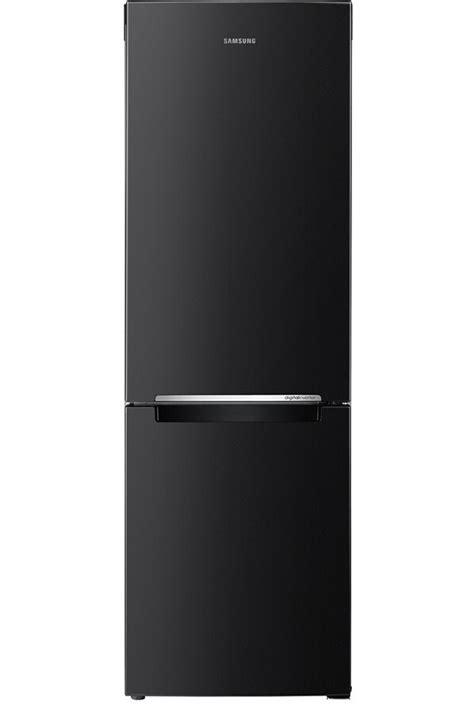 refrigerateur samsung darty refrigerateur congelateur en bas samsung rb30j3000bc 4084519 darty