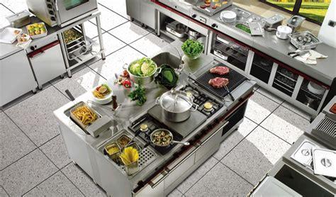 fournisseur cuisine professionnelle vente équipement et matériel restaurant ou snack à meknès