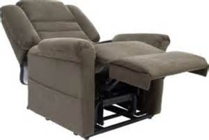 power recliner lift chair power wiring diagram free download
