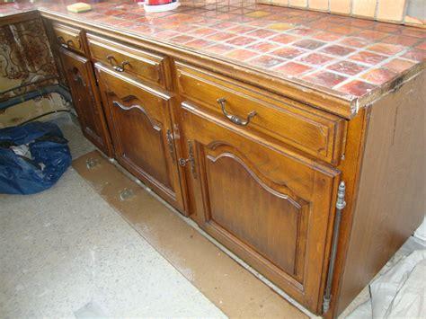 renovation meubles de cuisine renovation plan de travail et meuble de cuisine