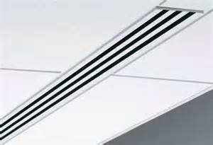 photos of kitchen interior linear slot diffuser for ac heat interior