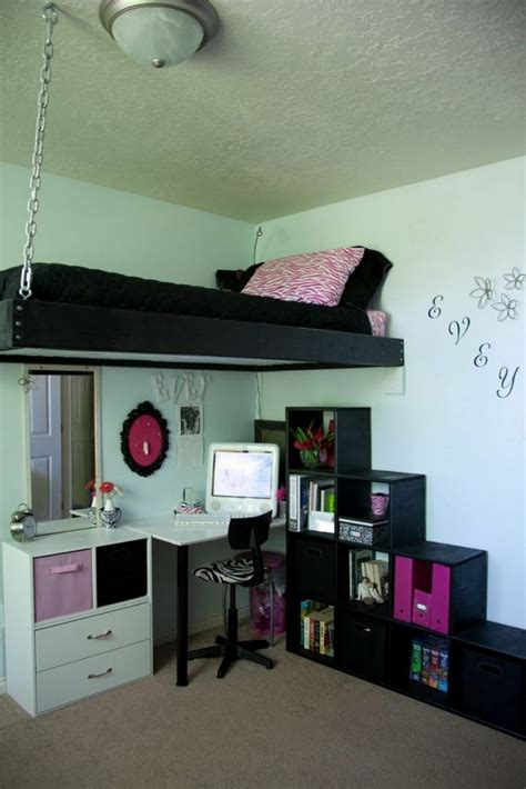 Space Saving Ideas For Small Bedrooms by 8 Ideas For Maximizing Small Bedroom Space The Owner