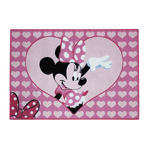minnie mouse rug bedroom how to make a minnie mouse rug bedroom photos and