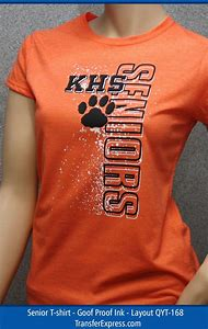 Best School Spirit Shirts - ideas and images on Bing | Find what you ...