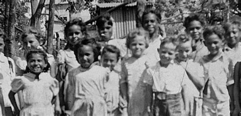 assimilation white australia policy australians