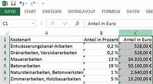 Baukosten Rechner 2016 : baukosten rechner 2015 f r excel download giga ~ Lizthompson.info Haus und Dekorationen
